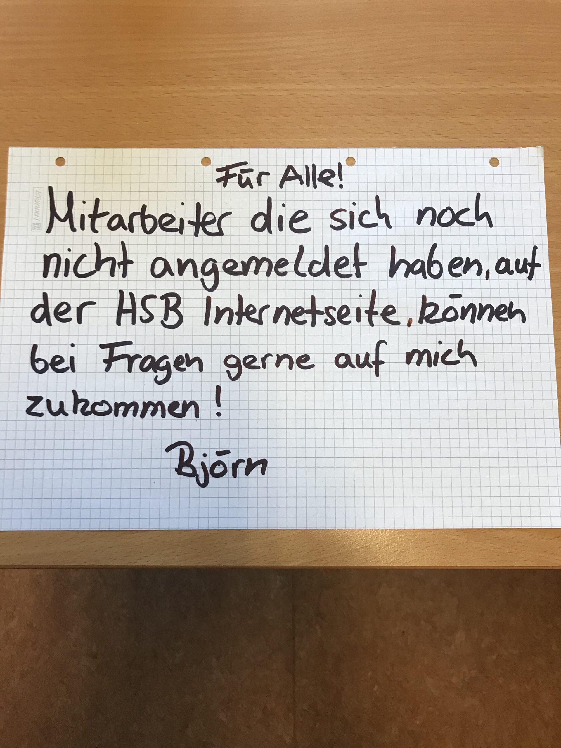 Bild Björn Möller