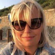 Nadine Krüger